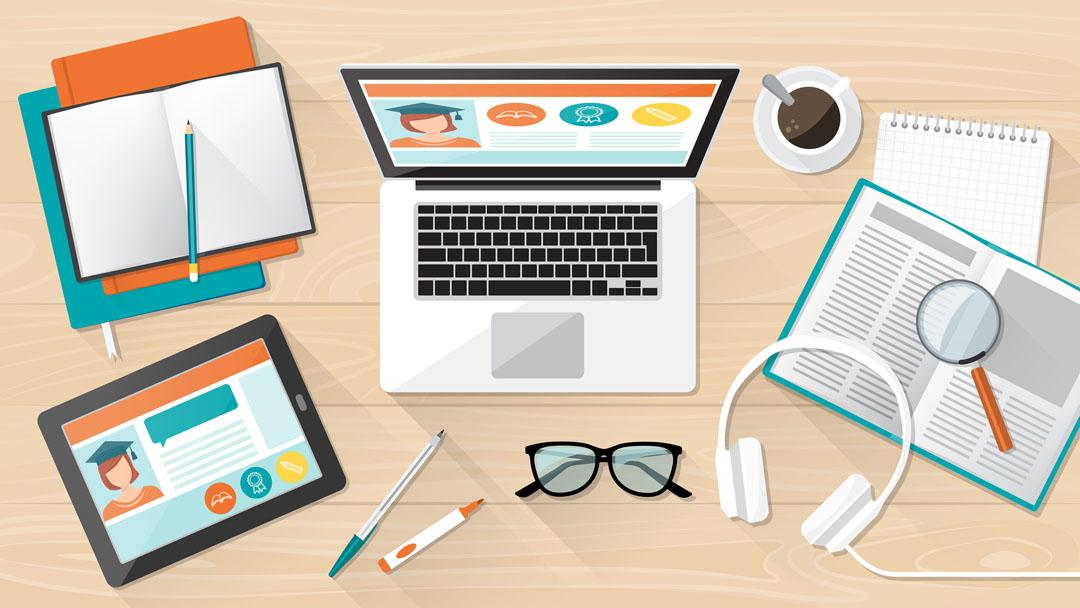 Los mejores cursos online gratis que puedes empezar en noviembre