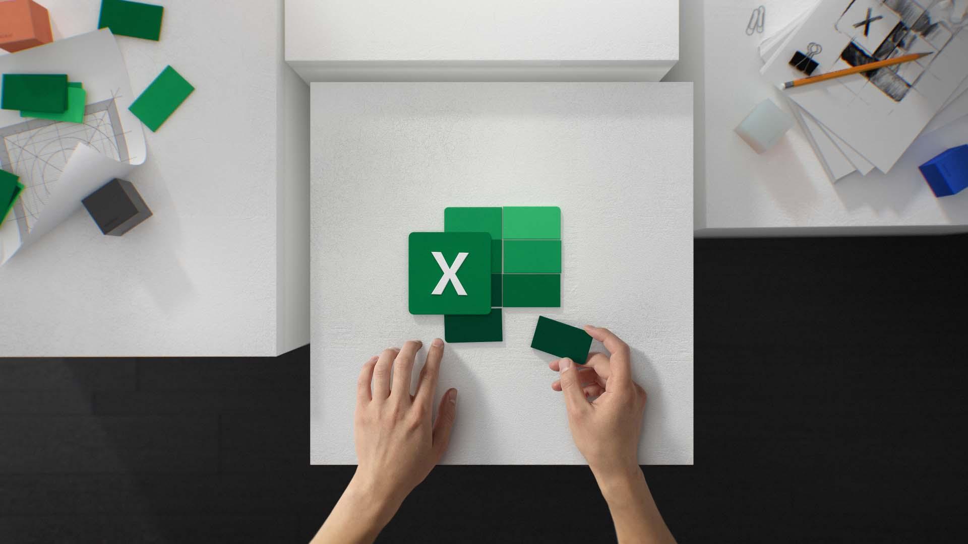 Qué Significa El Rediseño De Los Iconos De Microsoft Office