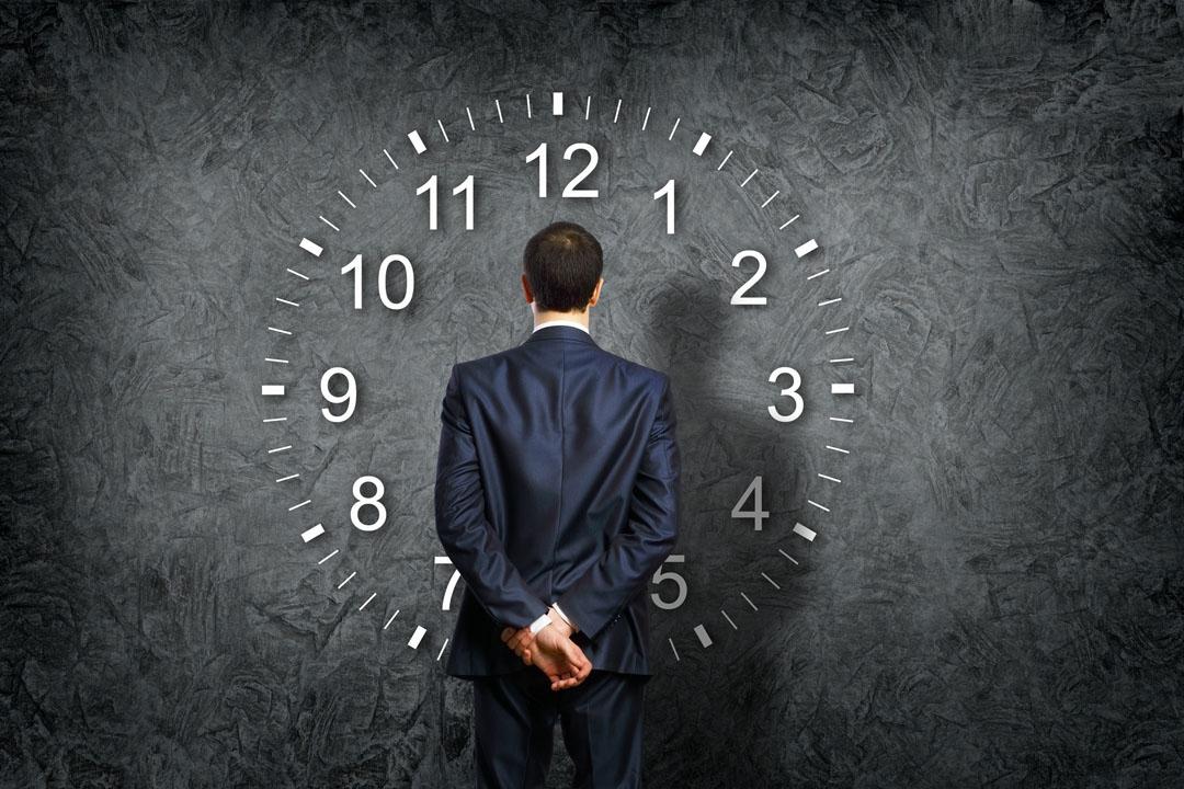 Esta técnica es ideal para organizarte mejor y aprovechar más el tiempo