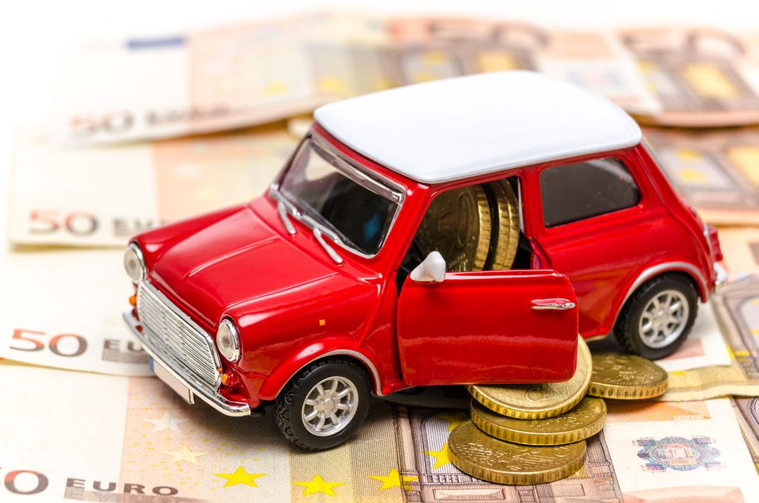 Renting a particulares: todo lo que debes saber si te lo estás planteando