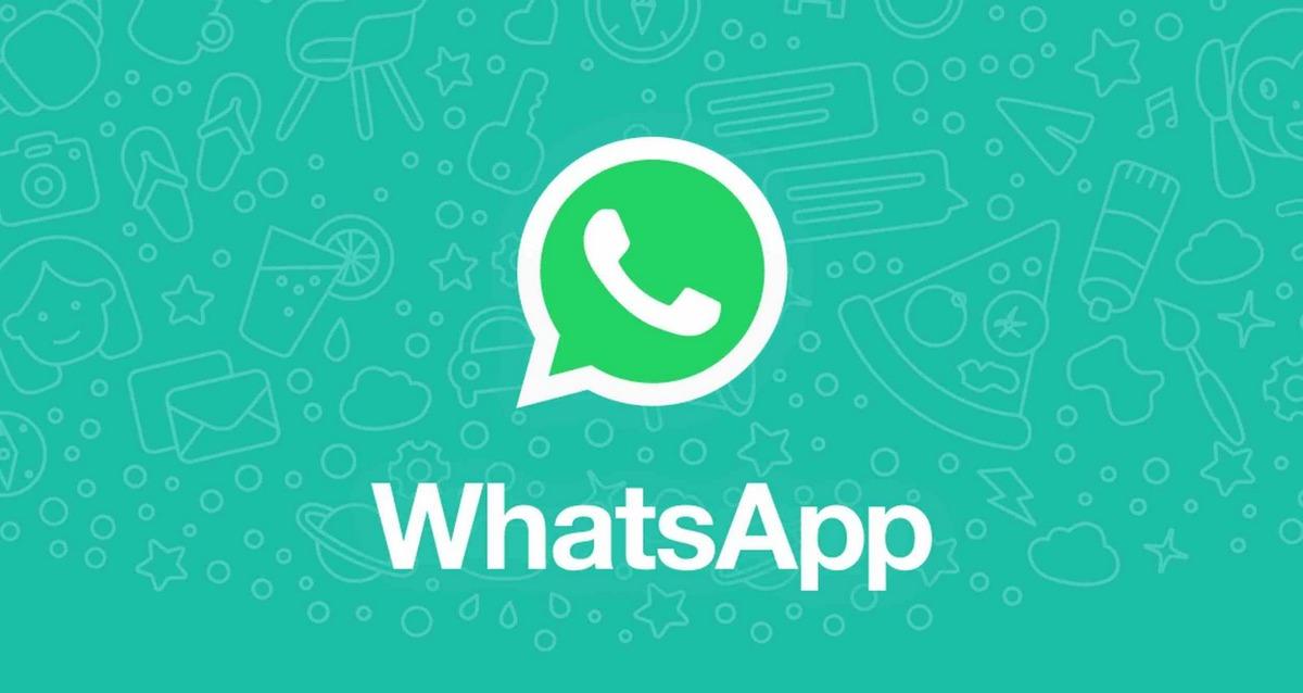 WhatsApp estrenará un Modo Vacaciones, para que los grupos no te molesten