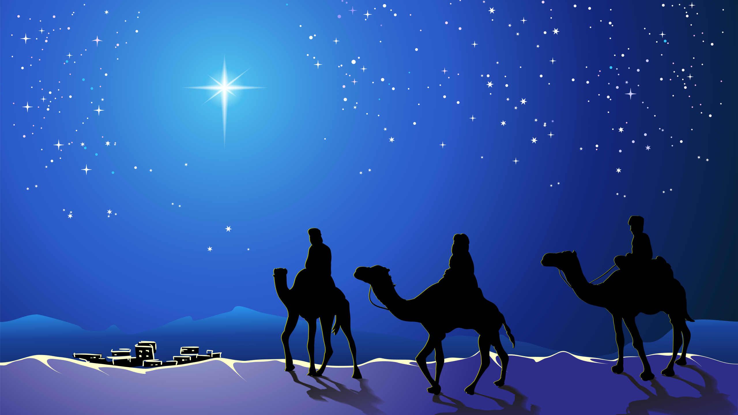 Los Mejores Memes Imágenes Y Frases Sobre Los Reyes Magos