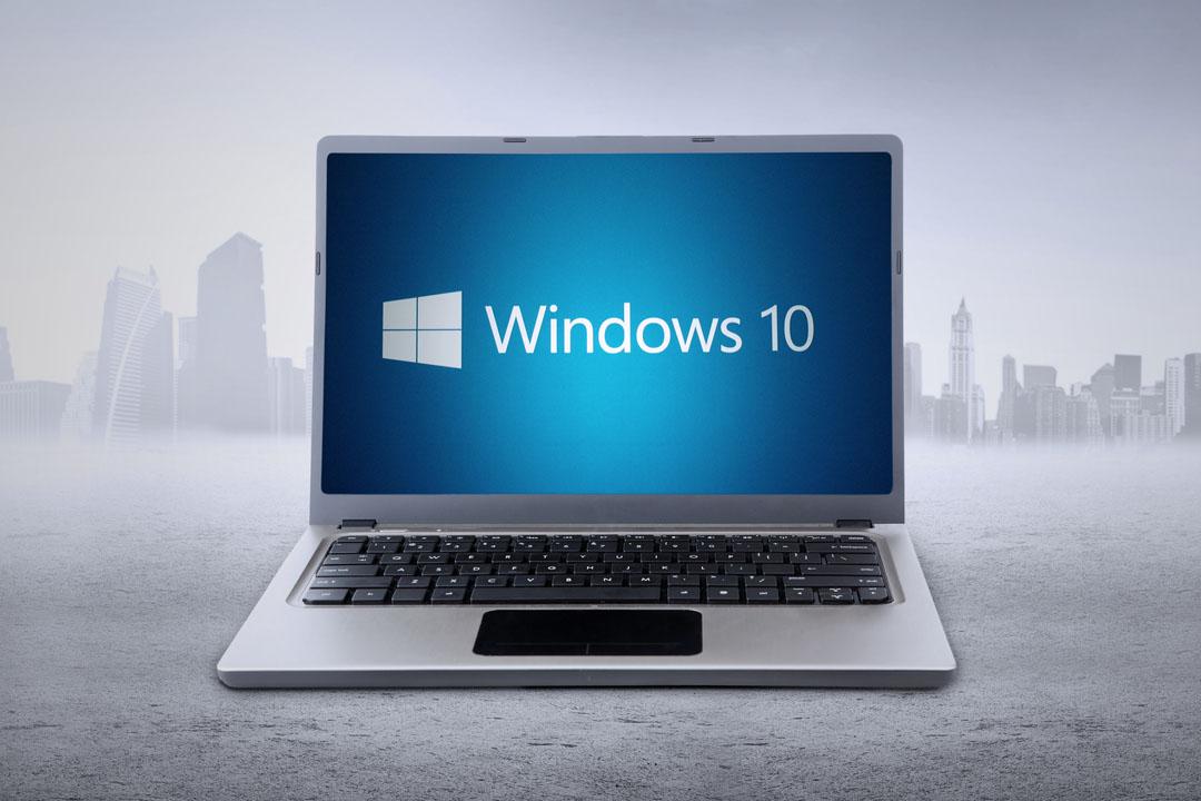 Cómo iniciar Windows 10 en modo seguro (a prueba de errores)