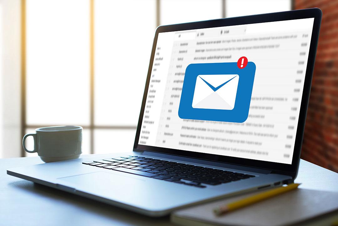 4 servicios de correo que no son Gmail y que respetan tu privacidad