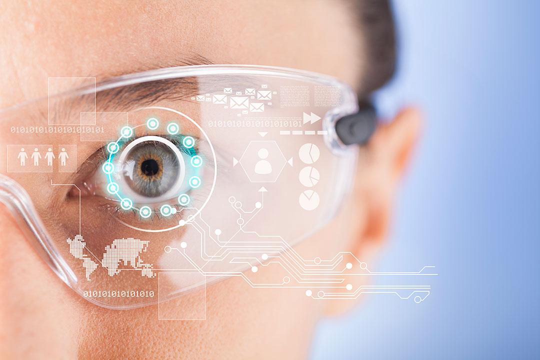 Las gafas de Apple llegarían en 2020 como accesorio del iPhone