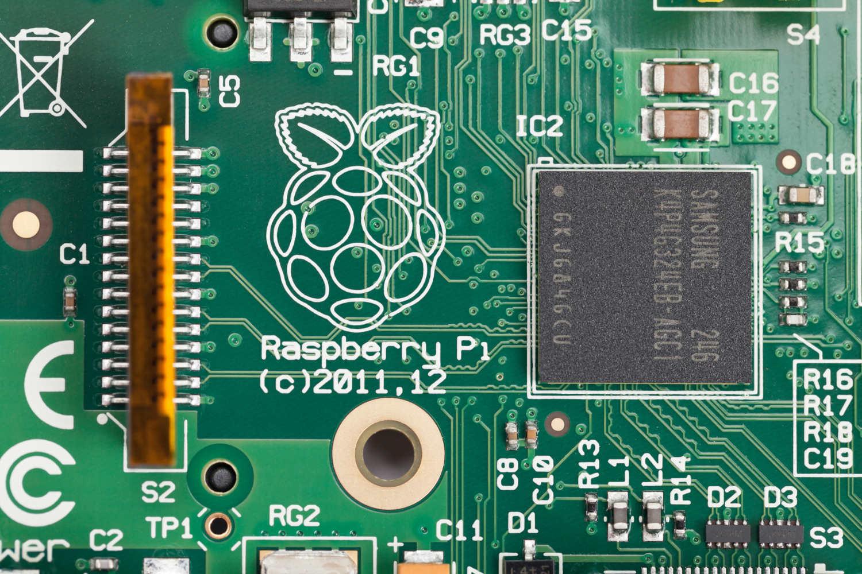 Raspberry Pi: la historia de un mini-PC que se ha convertido en un éxito de masas