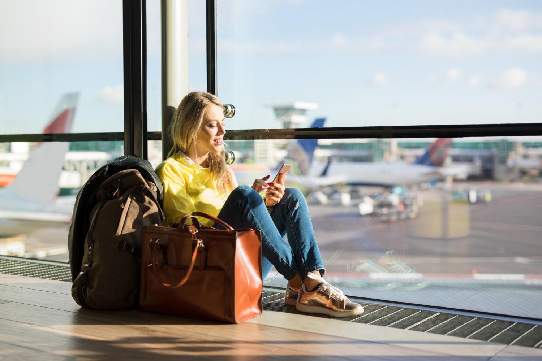 Estos son los destinos más baratos para viajar en cada mes del año
