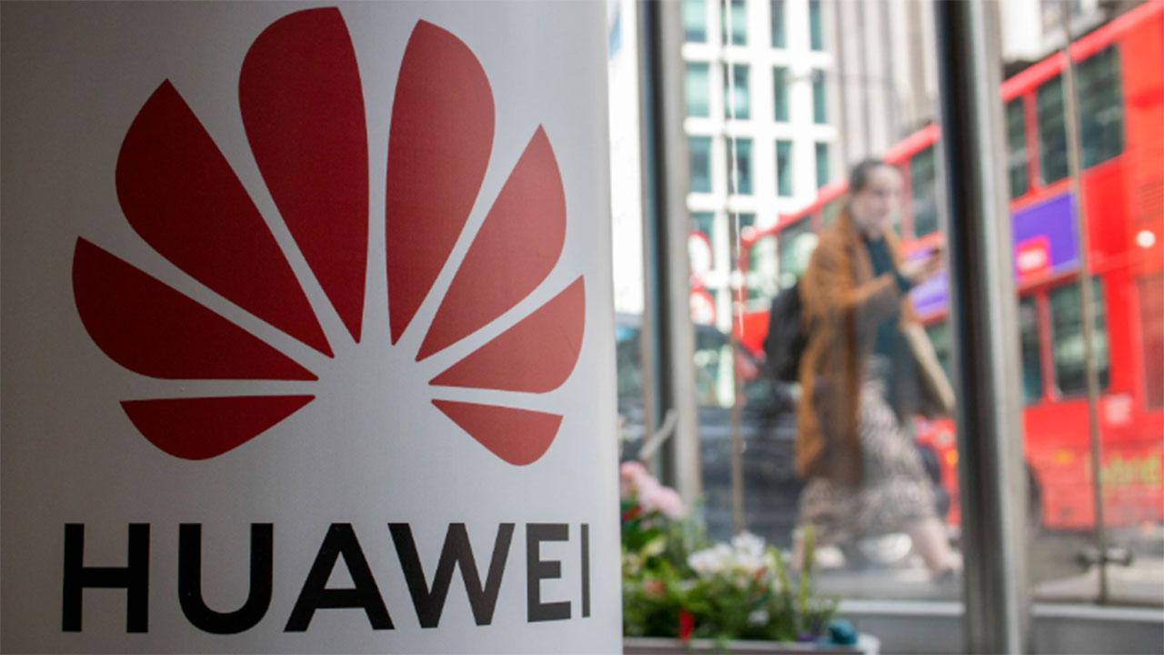 Huawei acelera el desarrollo de su propio sistema operativo con nombre en clave HongMeng