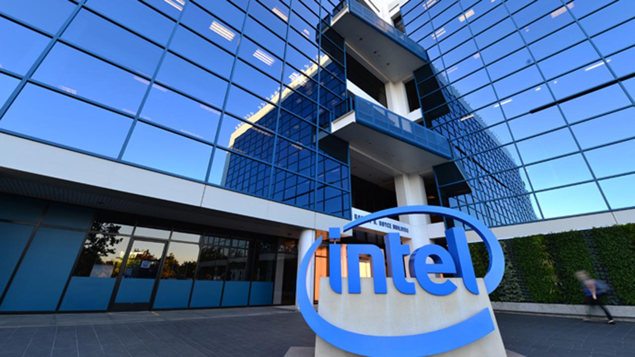 Intel y Qualcomm habrían cortado el suministro de procesadores a Huawei