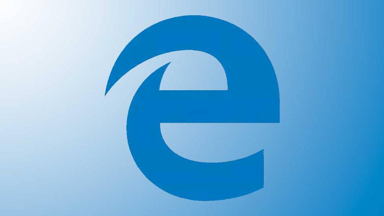 El nuevo Microsoft Edge no se llevará nada bien con los vídeos de reproducción automática