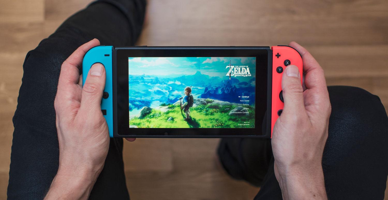 Nintendo Switch por 269€ en España: así puedes aprovechar esta oferta de Worten