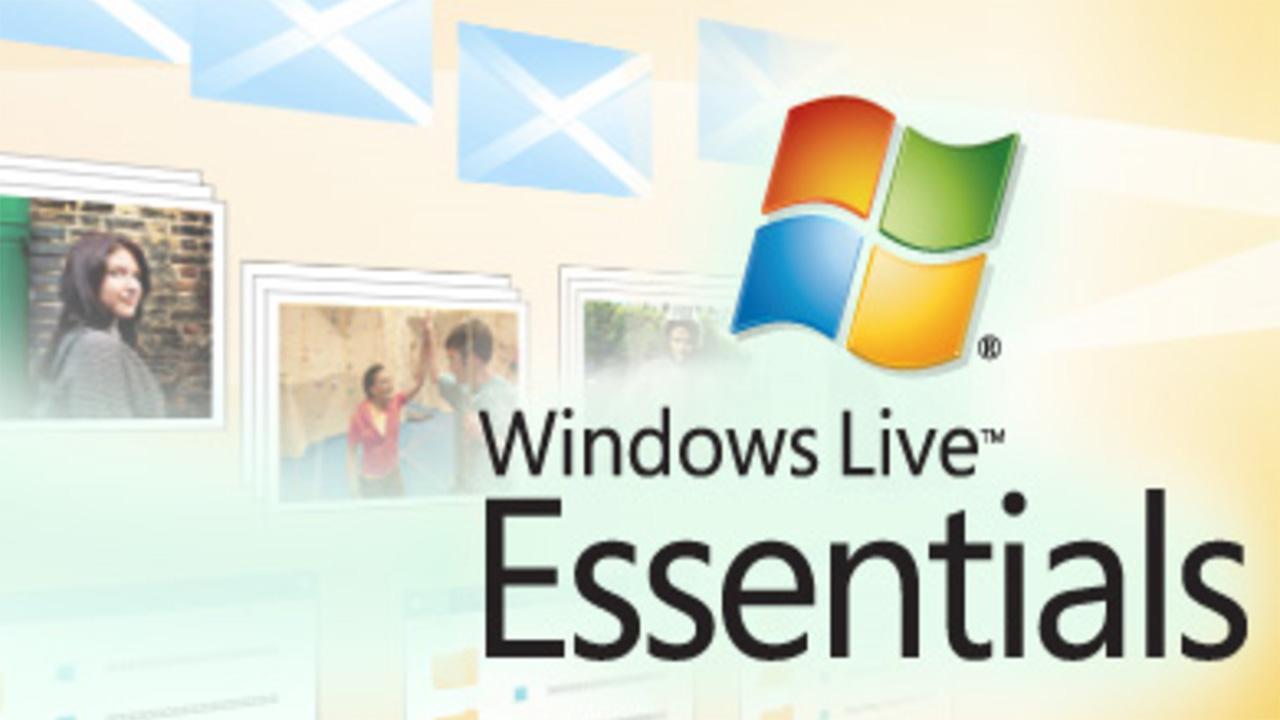 Así se instala Windows Live Essentials en el sistema operativo de Microsoft
