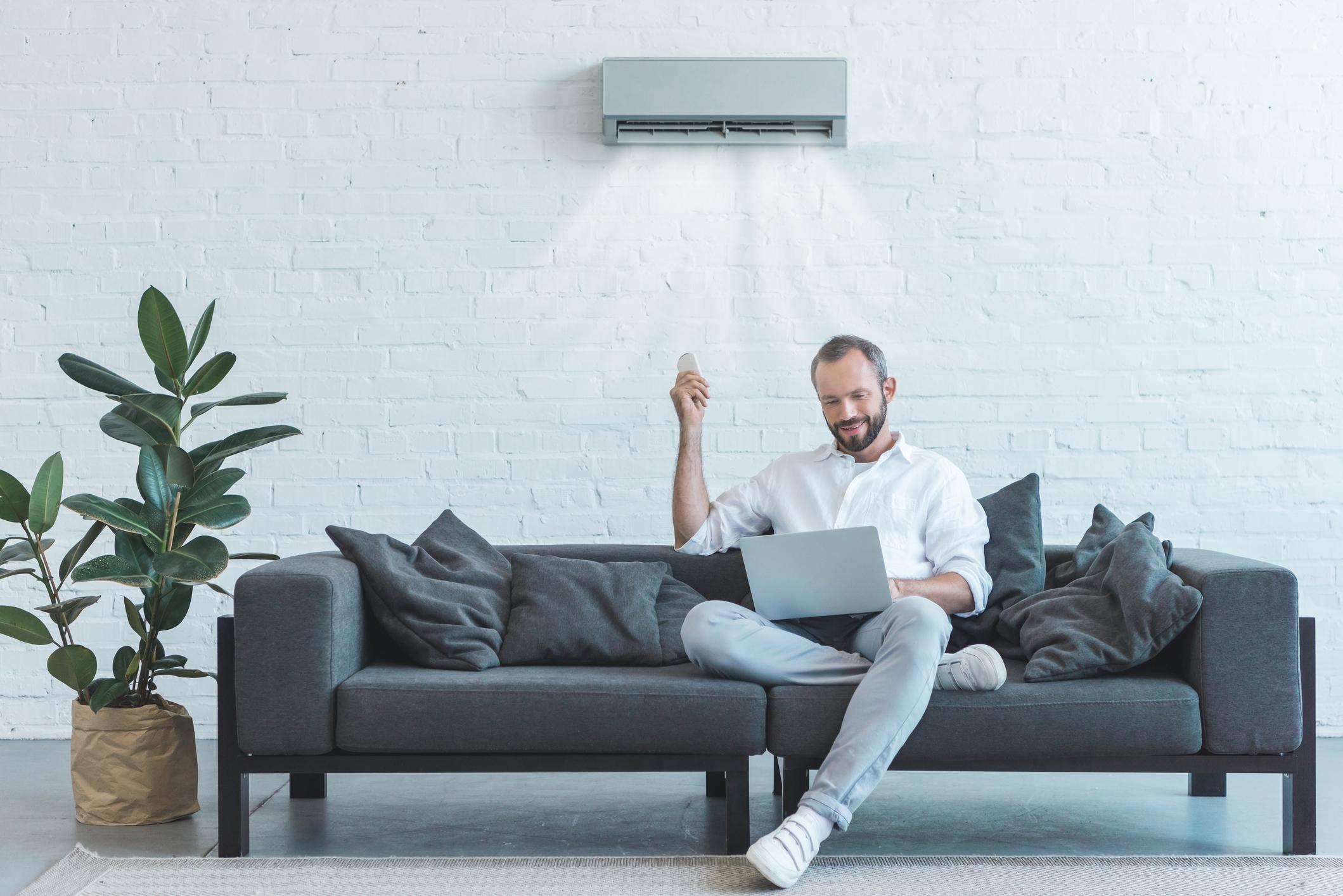 Los mejores aires acondicionados en relación calidad/precio que puedes comprar