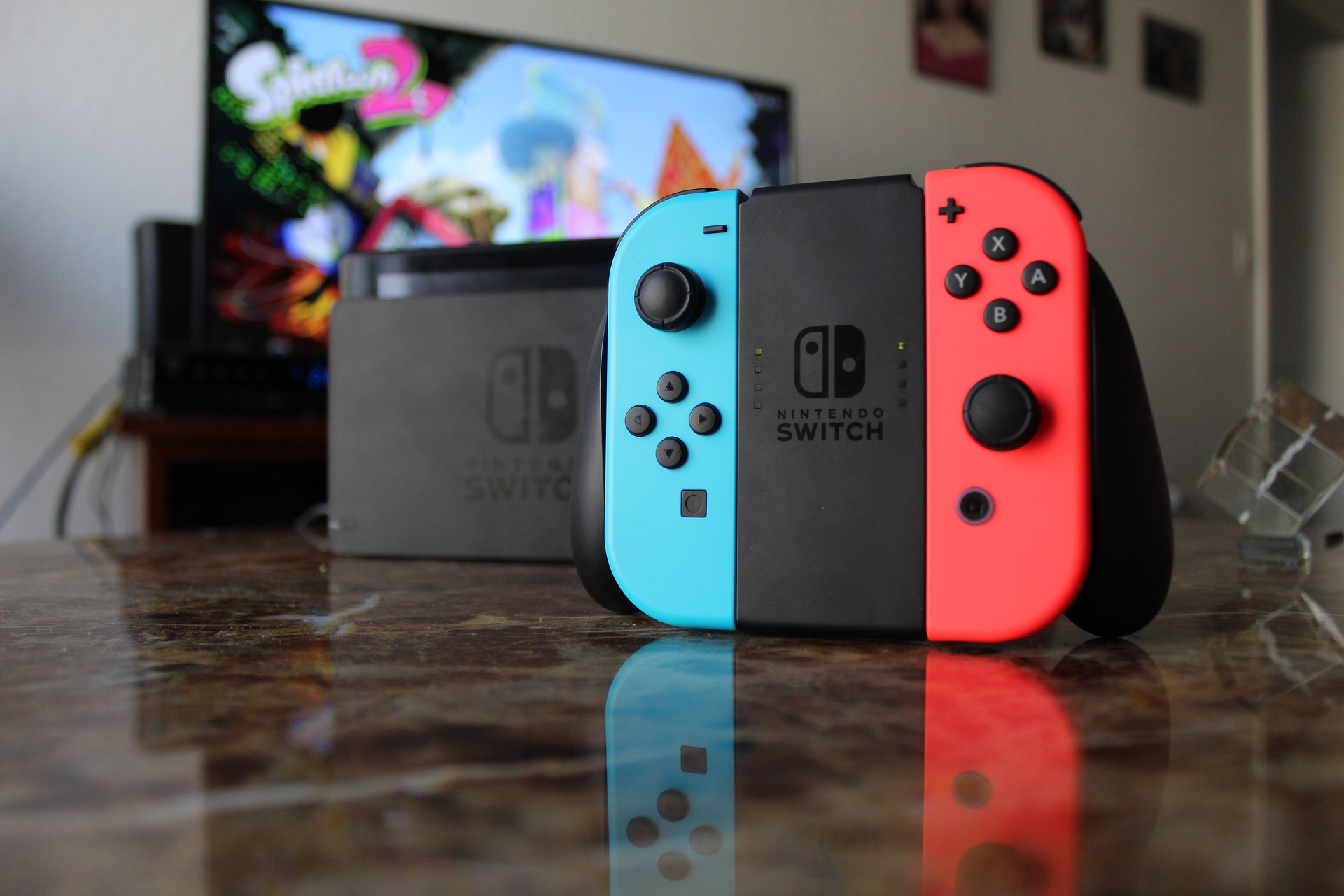 Comprar la Nintendo Switch en oferta, ¿misión imposible? No: aún hay algunos descuentos