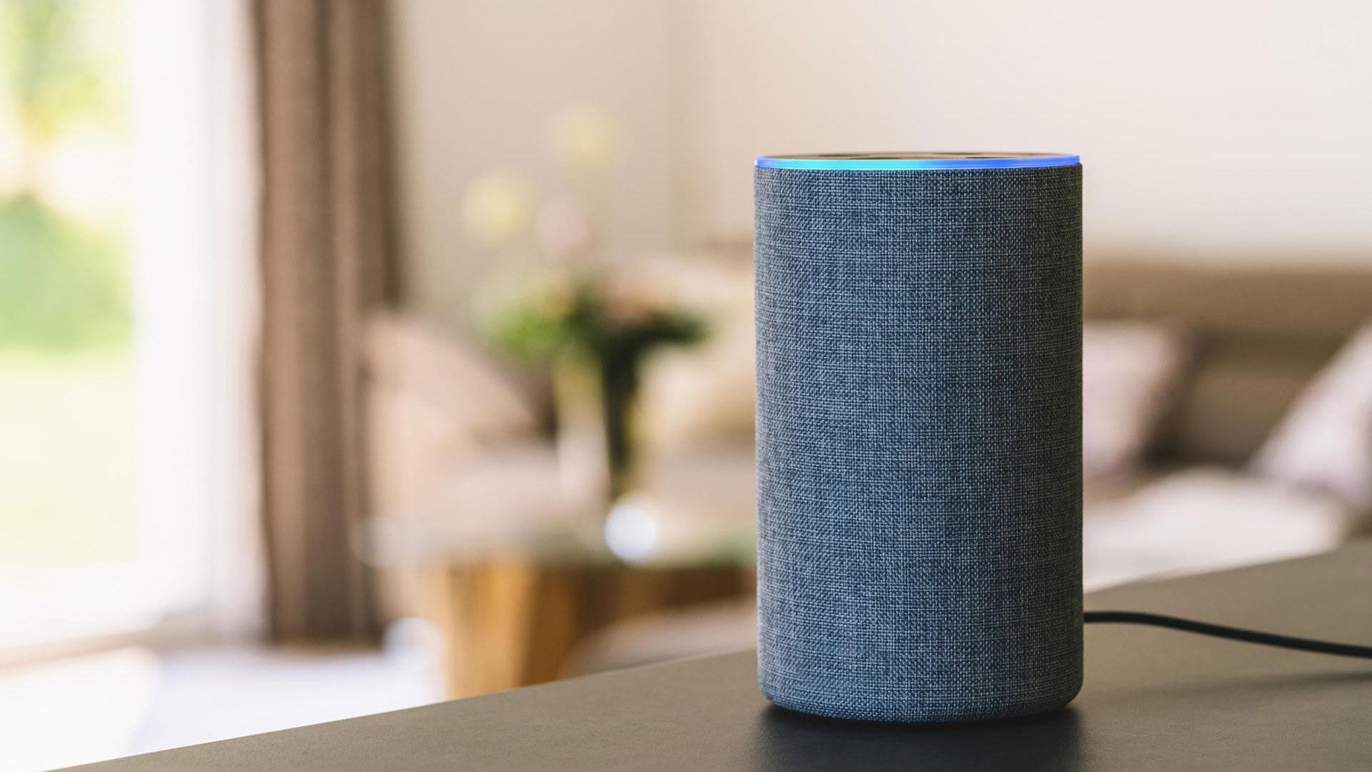 Apple Music ya es compatible con dispositivos con Alexa en España
