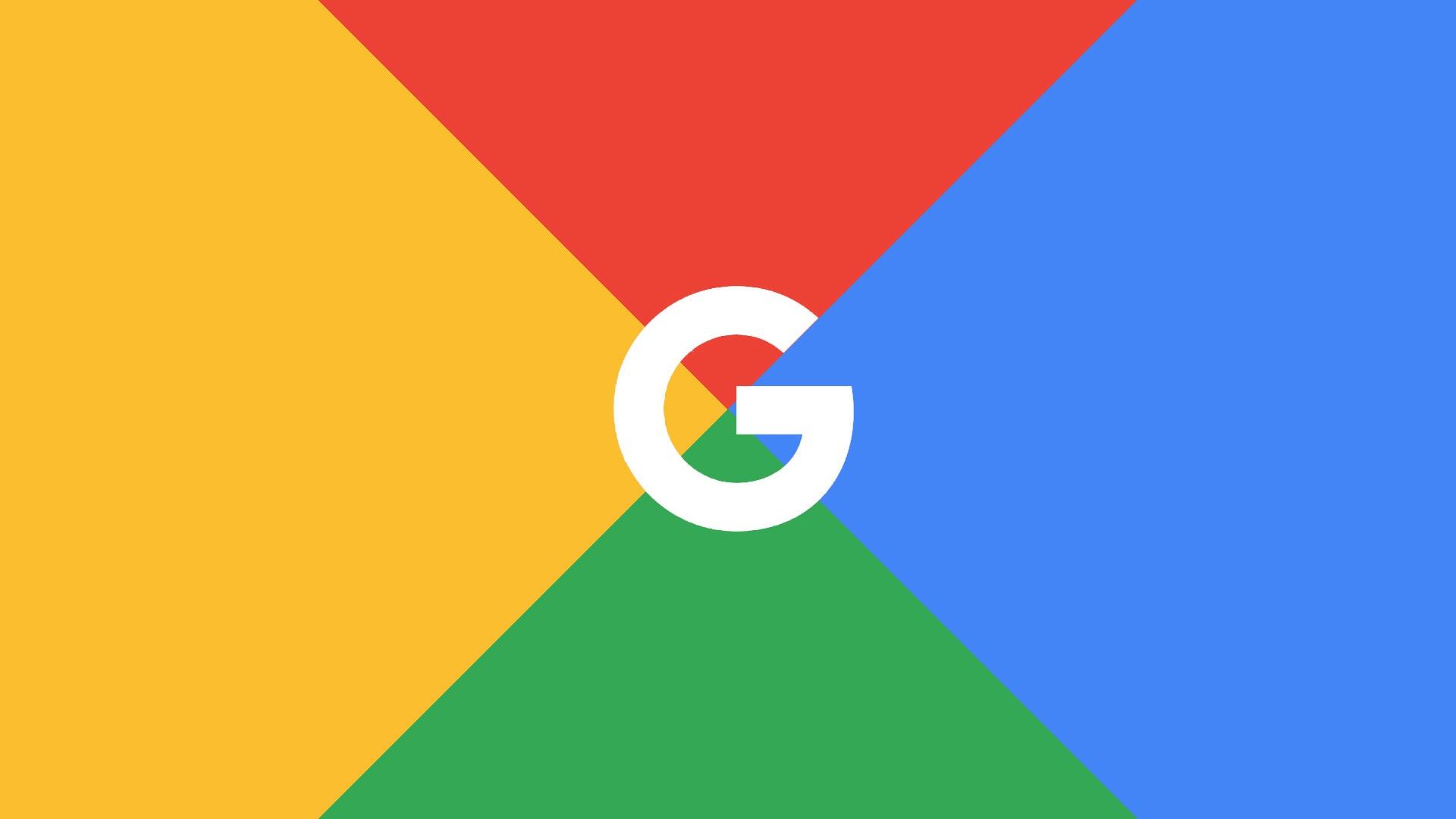 Google Go está disponible para todos, y ya puedes descargarla