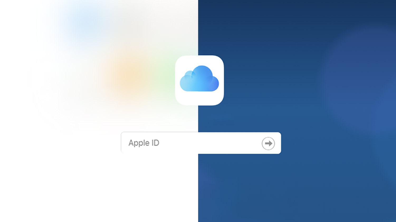 Apple rediseña la web de iCloud en fase beta y añade la aplicación Recordatorios