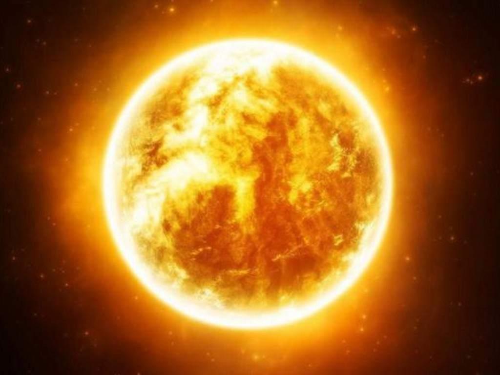 Así suena el Sol, y menos mal que no podemos escucharlo desde la Tierra | Life - ComputerHoy.com