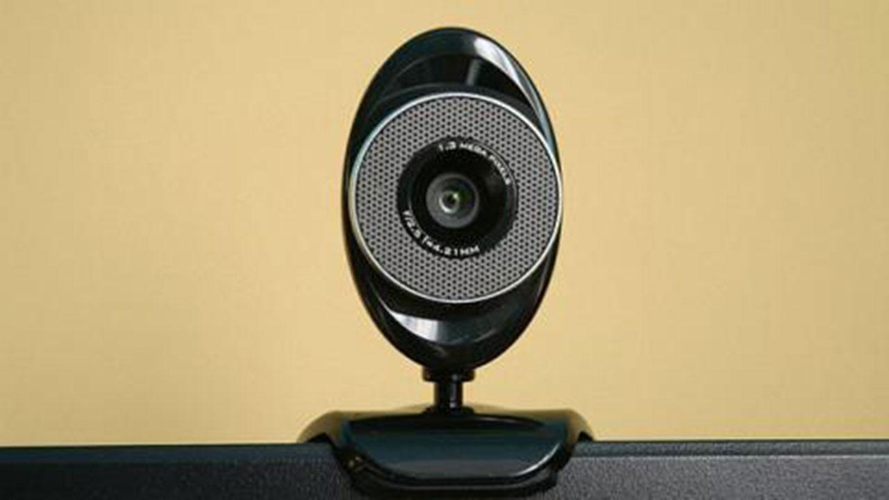 La webcam activa de Internet más antigua del mundo echa el cierre tras 25 años