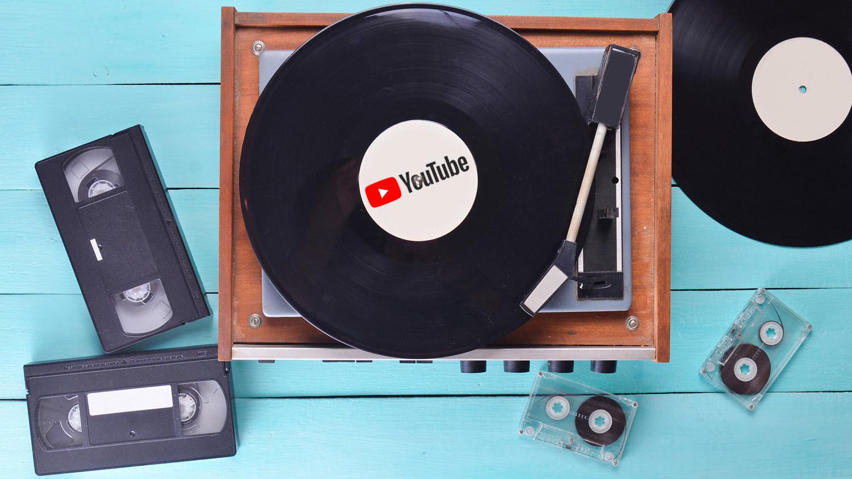 Las Mejores Páginas Para Descargar Música Gratuita Y Libre De Derechos Para Tus Vídeos Tecnología Computerhoy Com