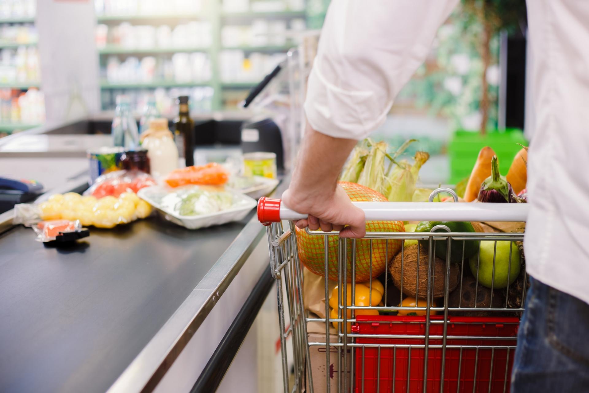 trampas-psicologicas-supermercados-utilizan-gastes