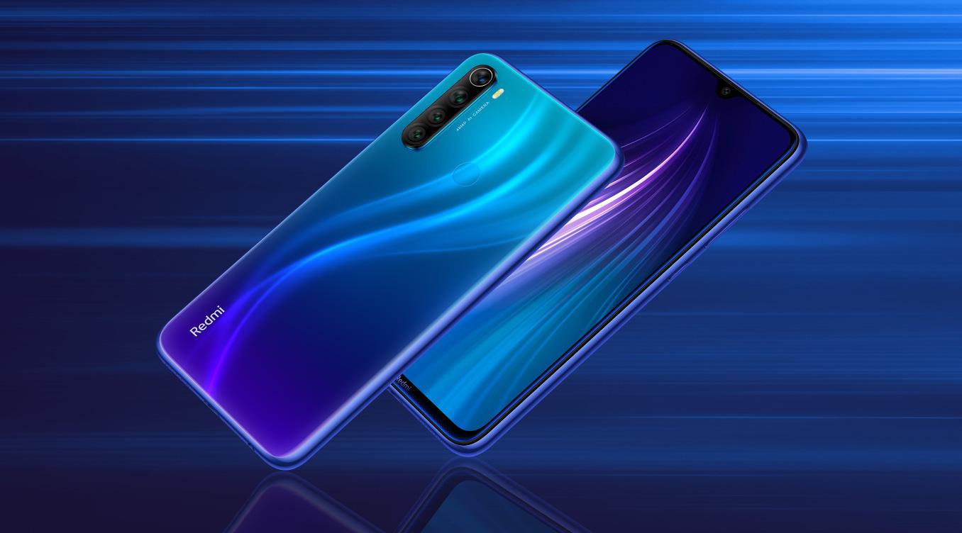 5 Motivos Por Los Que El Xiaomi Redmi Note 8 Es Uno De Los Mejores Móviles Baratos Que Puedes Comprar Tecnología Computerhoy Com