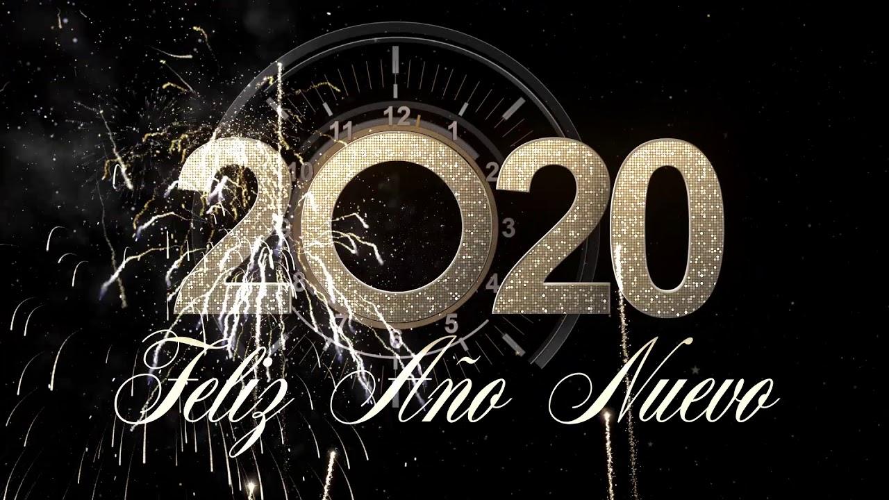 Resultado de imagen para feliz año 2020
