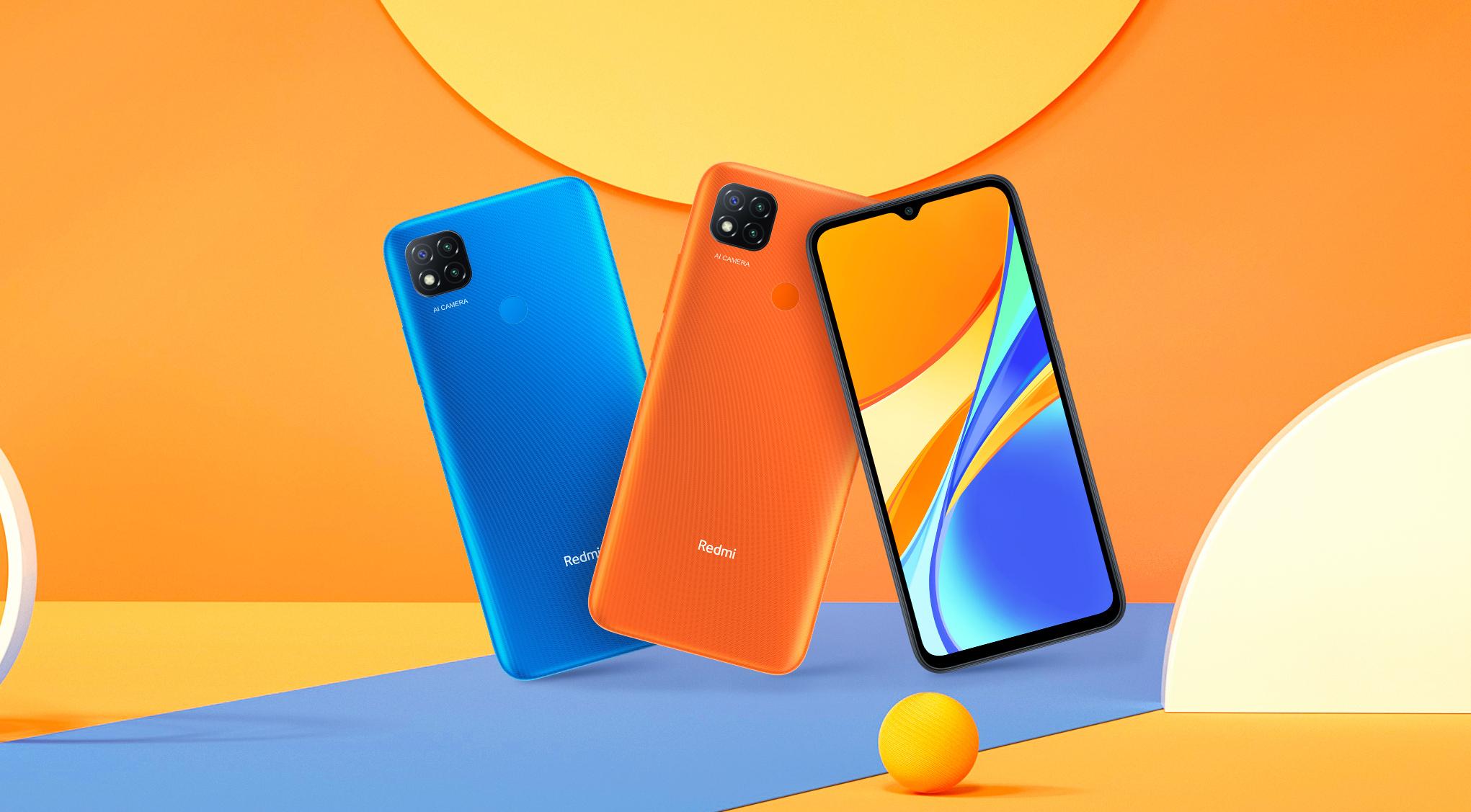 Este móvil Xiaomi cuesta sólo 99 euros en Amazon: tiene desbloqueo facial y más de 5.000 mAh de batería | Tecnología - ComputerHoy.com