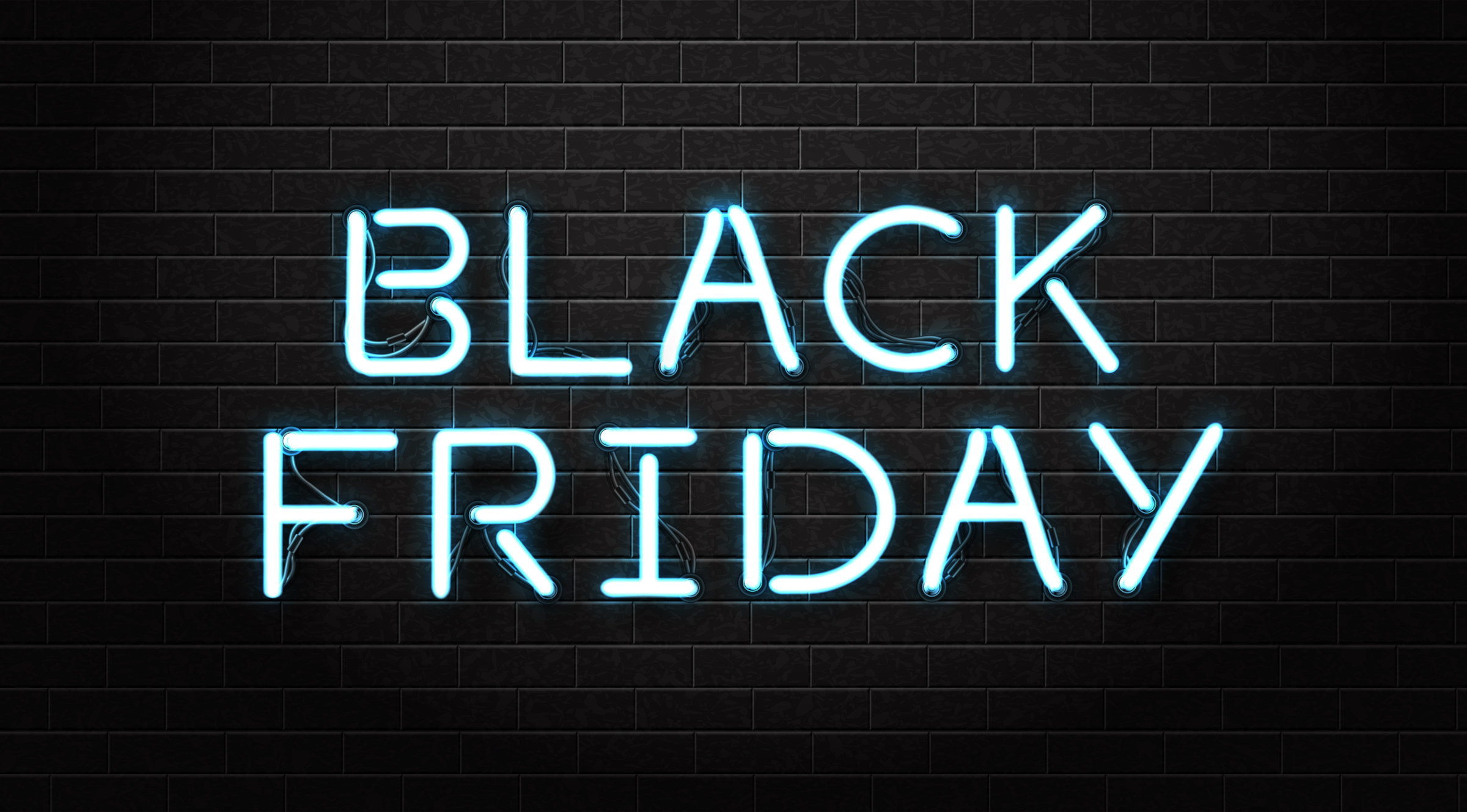Semana del Black Friday: estas son las mejores ofertas que ya están  disponibles   Tecnología - ComputerHoy.com