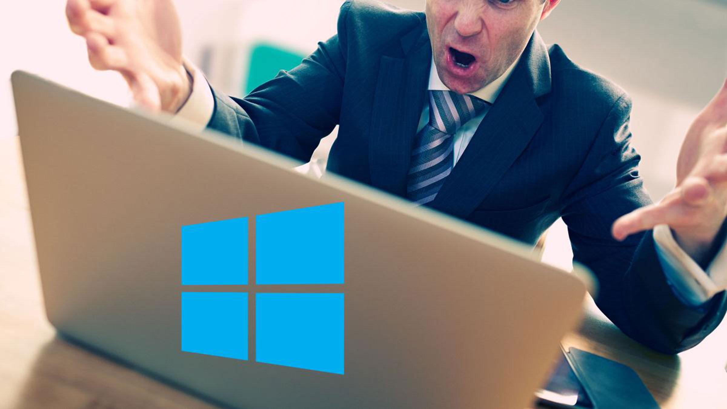 Qué aplicaciones seguirán funcionando en Windows 11 y cuáles serán incompatibles