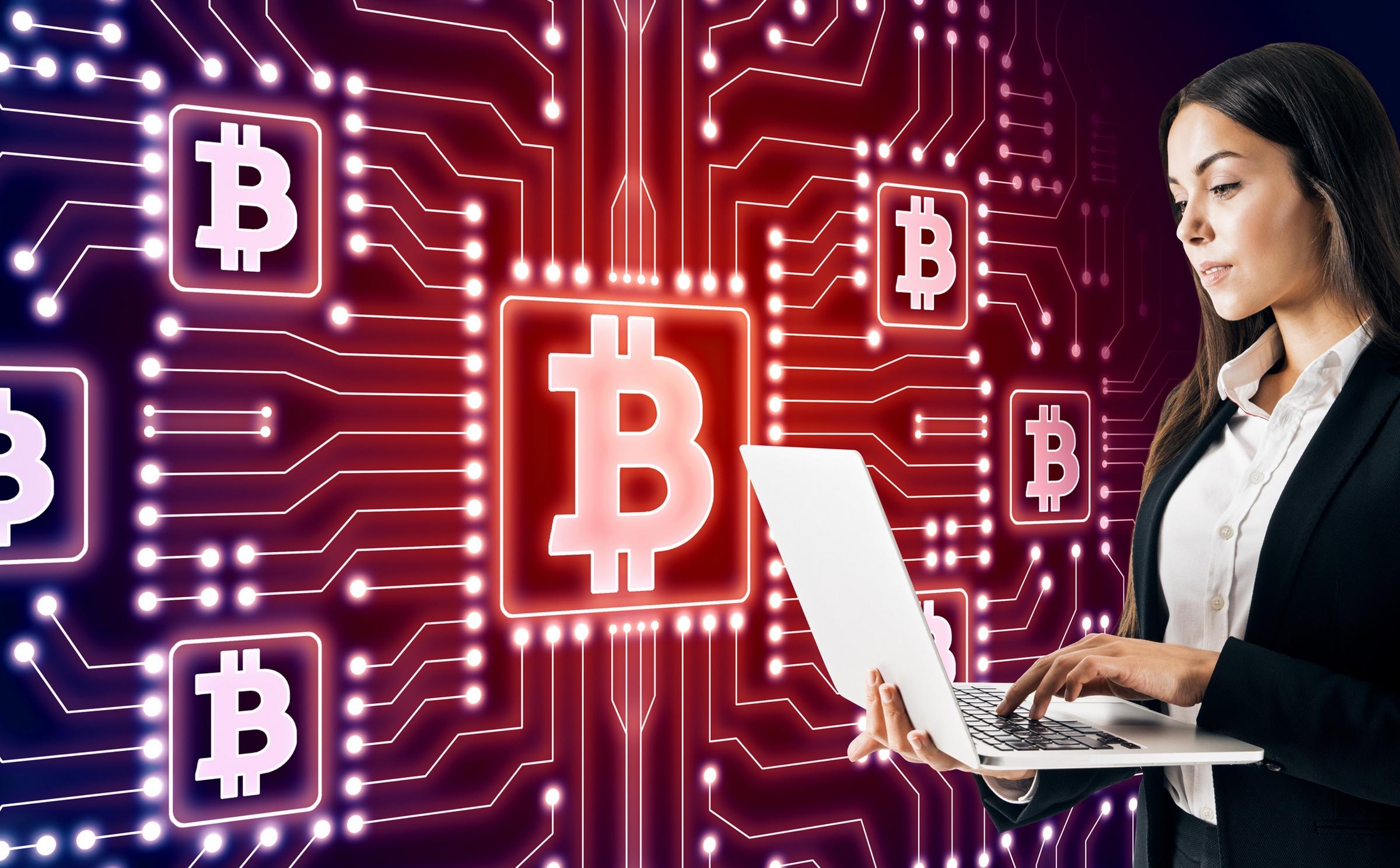 Ethereum, Filecoin, Cardano, Dogecoin, Bitcoin... ¿Para qué sirven las  criptomonedas más allá de su valor? | Tecnología - ComputerHoy.com