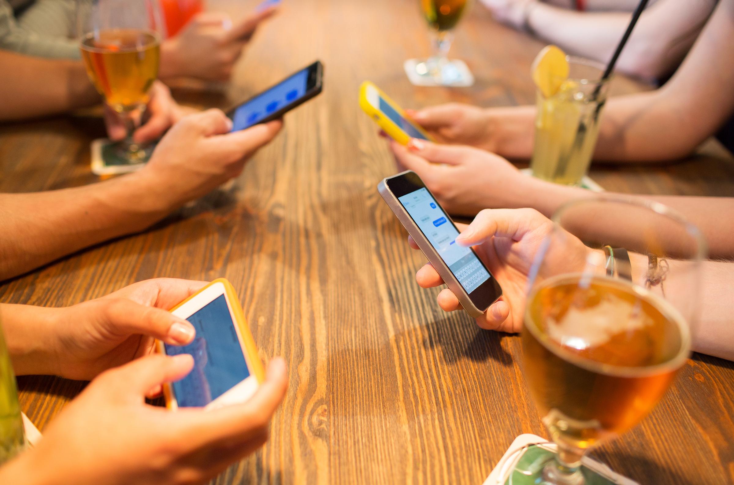 El 93,3% de los españoles consume contenidos digitales: así han cambiado nuestros hábitos con la pandemia