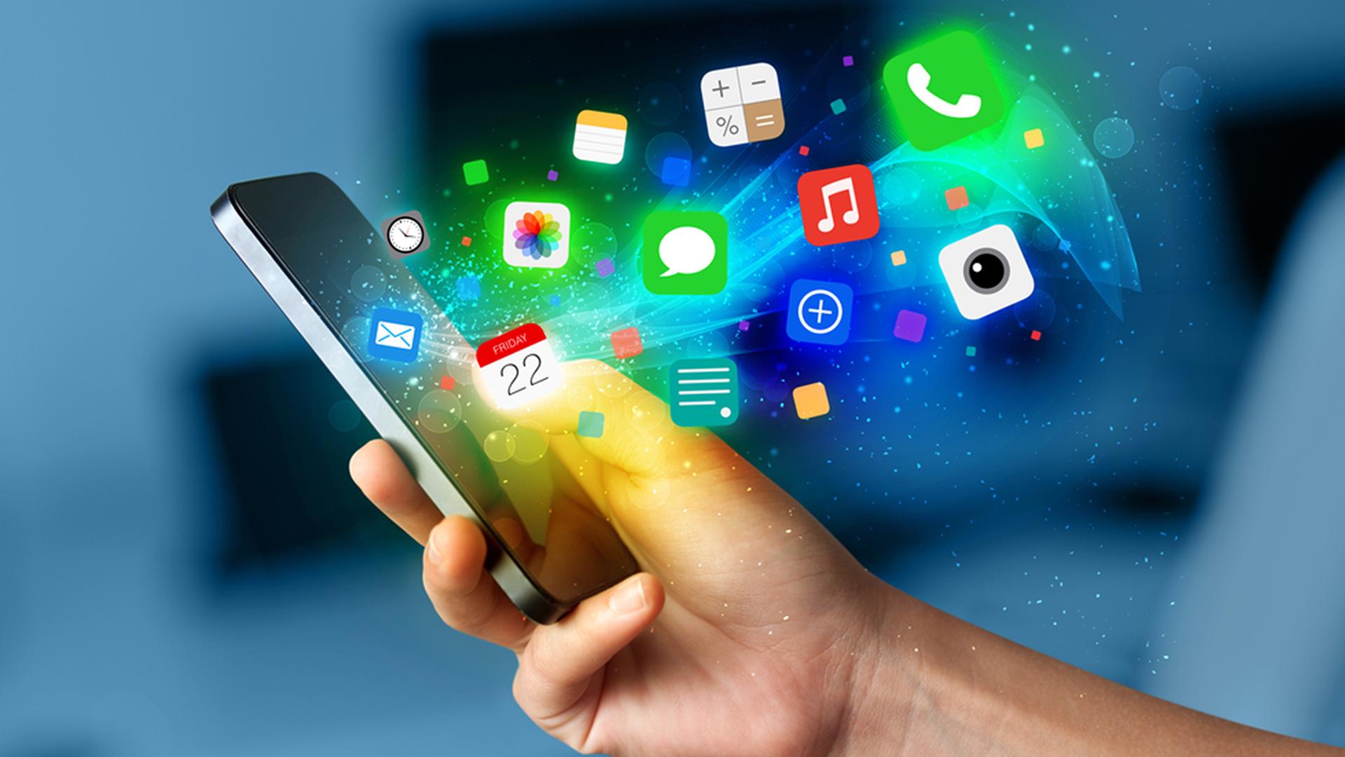 Las mejores tiendas de apps que hay para Android fuera de Google Play |  Tecnología - ComputerHoy.com