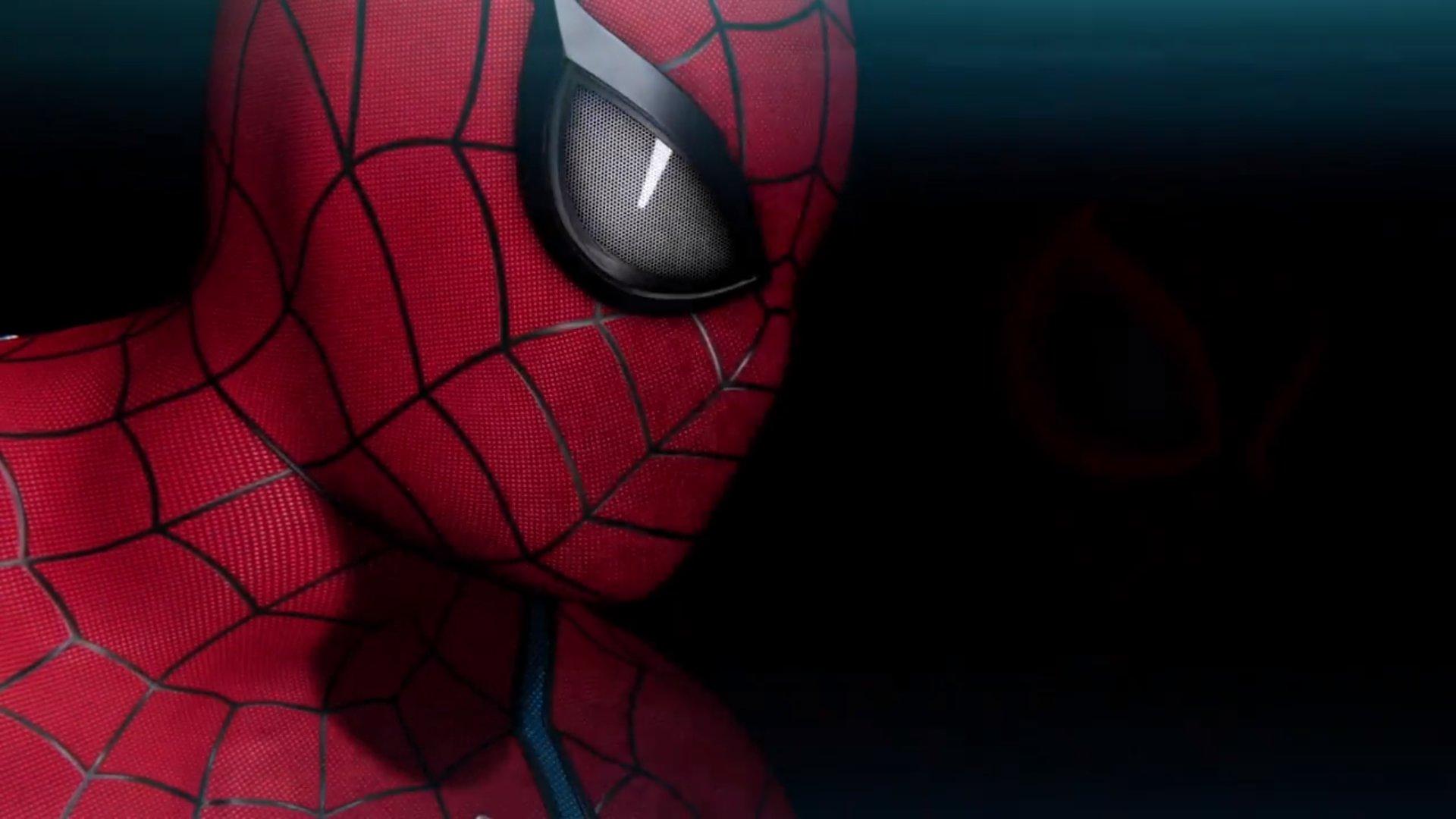 Spider-Man 2 y Wolverine solo llegarán a la PS5, anuncia Insomniac