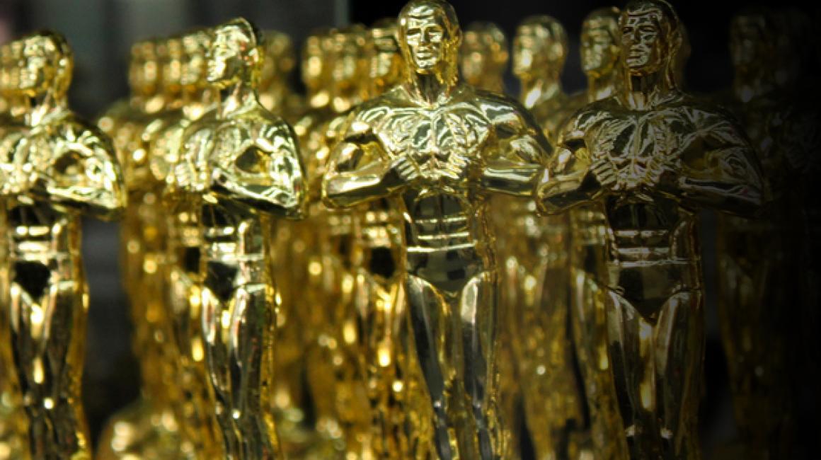 olvidos sorpresas nominaciones oscar 2015