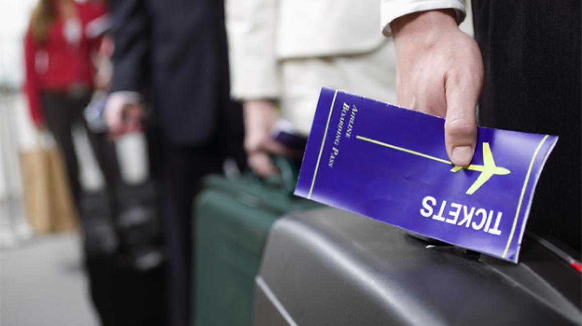 Ofertas, descuentos, vuelos y destinos semana santa