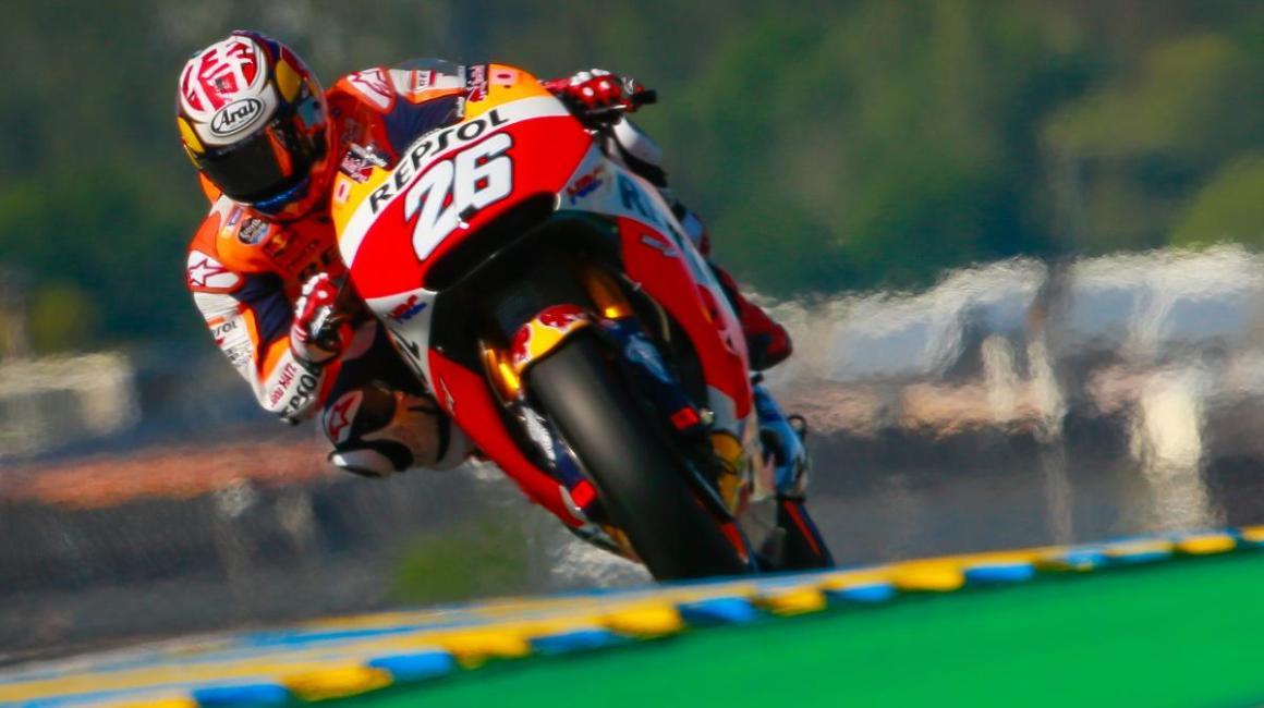 ver motogp, motogp italia, ver motogp online, motogp online