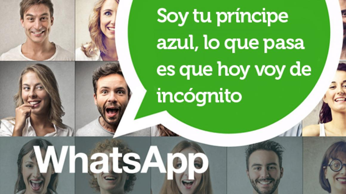 100 Imagenes Y Frases Para Tu Estado De Whatsapp Tecnologia