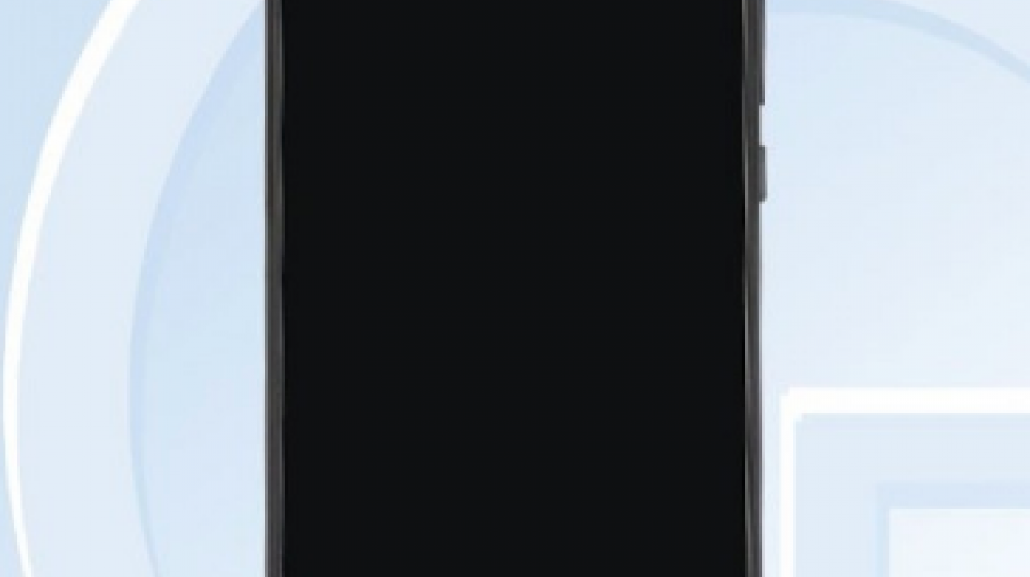 TENAA Huawei Mate 20 Lite