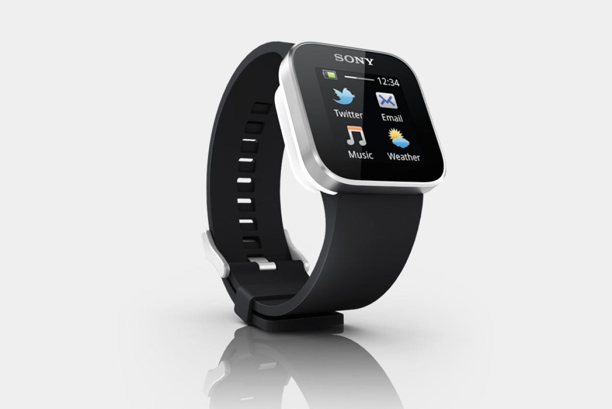 Slimy A1 Bluetooth Smart Watch W8 for Apple Watch with Camera 2G SIM TF Card Slot Smartwatch