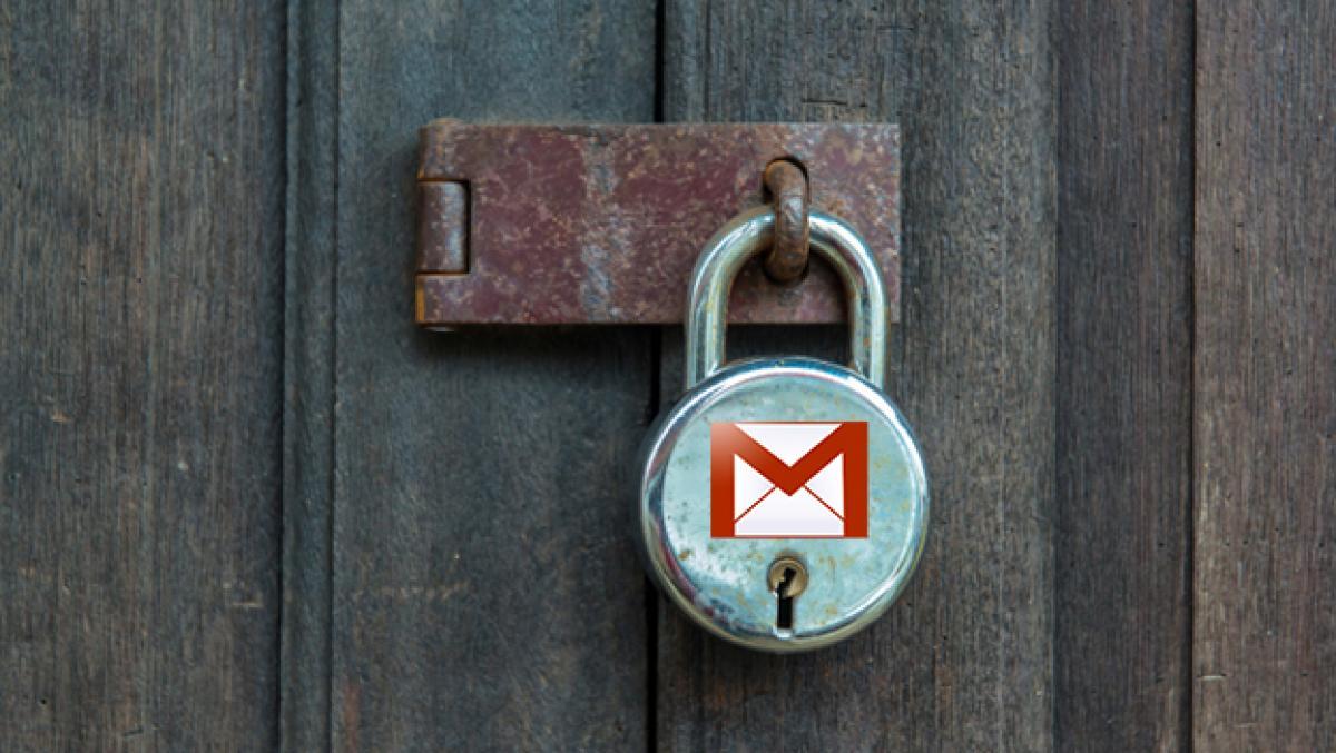 Cómo Eliminar O Recuperar Una Cuenta De Gmail Tecnología Computerhoy Com