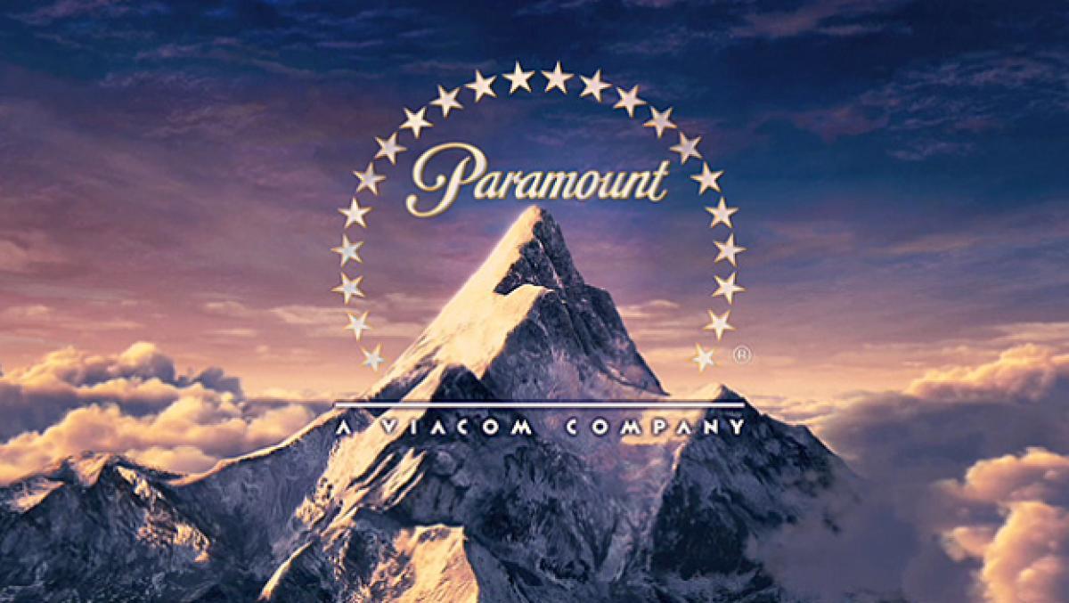 Paramount lanza un canal de YouTube con películas gratis | Tecnología -  ComputerHoy.com