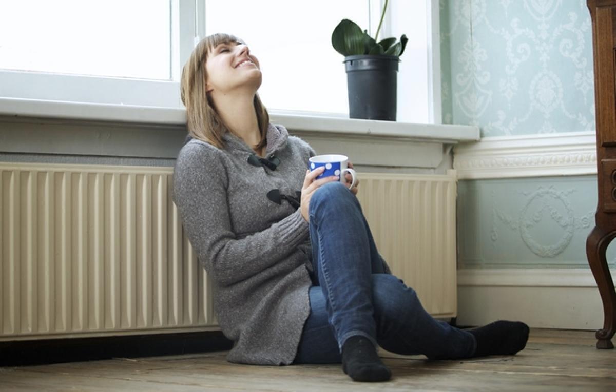 Trucos y consejos para ahorrar en calefacción | Tecnología - ComputerHoy.com