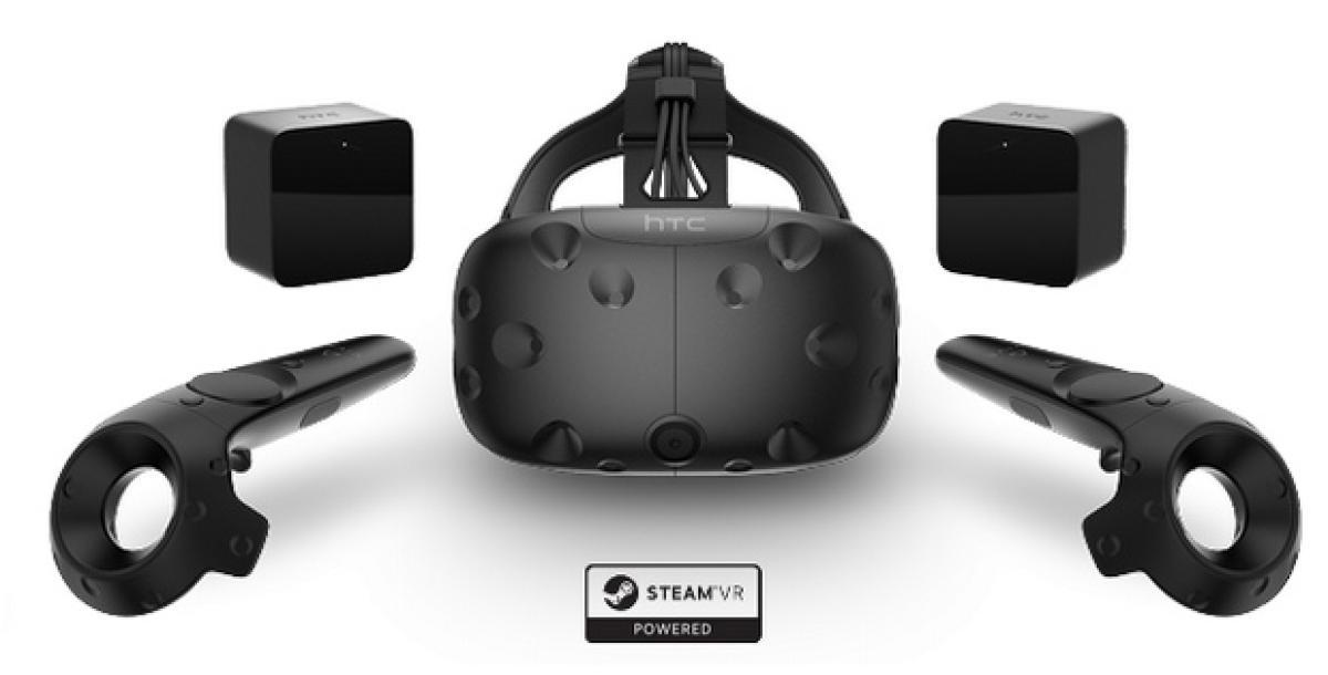 DOJA Barcelona Lente Compatible con Cualquier Smartphone Lentes Realidad Virtual para m/óvil Grava Video 3D VR con tu Celular iPhone Samsung