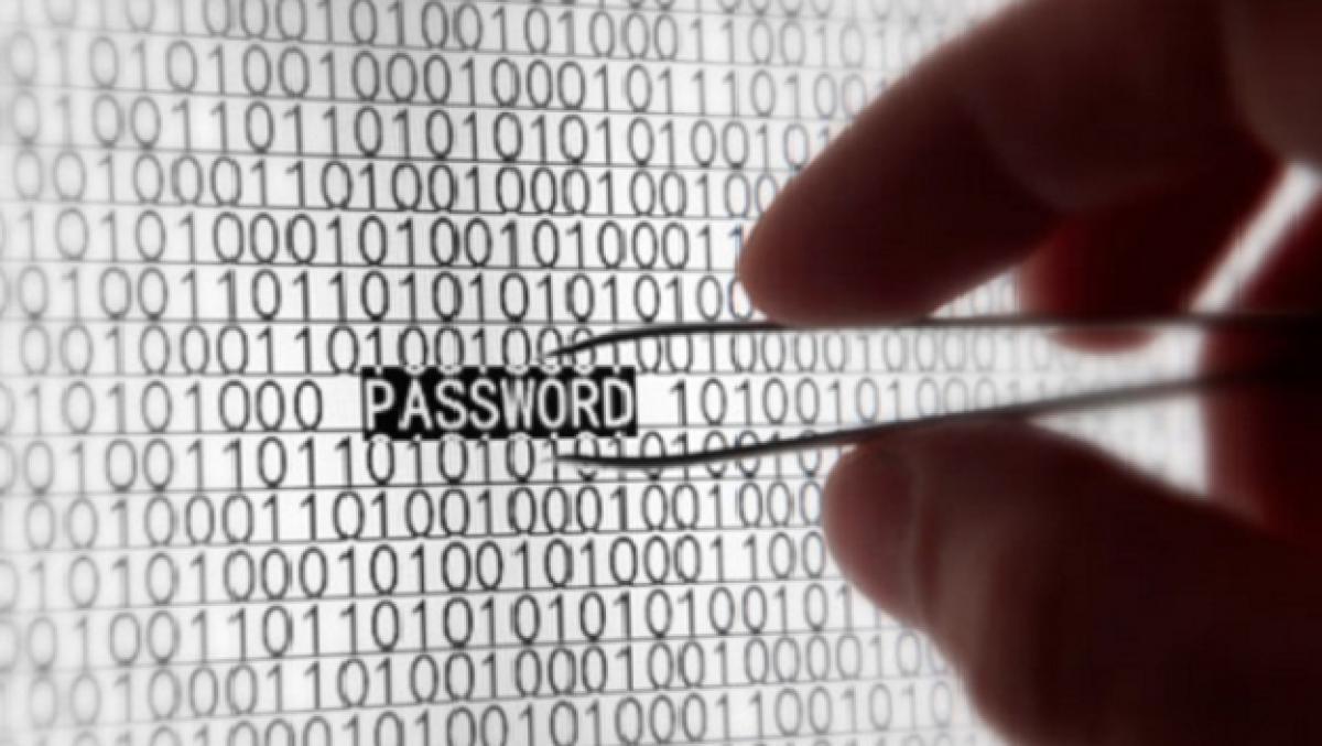 Seis métodos que utilizan los hackers para robar contraseñas   Tecnología - ComputerHoy.com