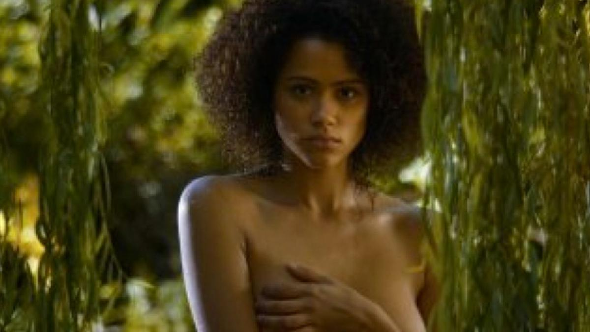 Actrices Porno En Juego De Tronos las actrices de juego de tronos más buscadas en pornhub