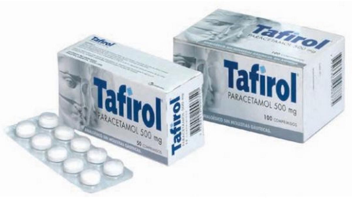 15 Errores Que Cometemos Con El Paracetamol El Ibuprofeno Y La Aspirina Life Computerhoy Com