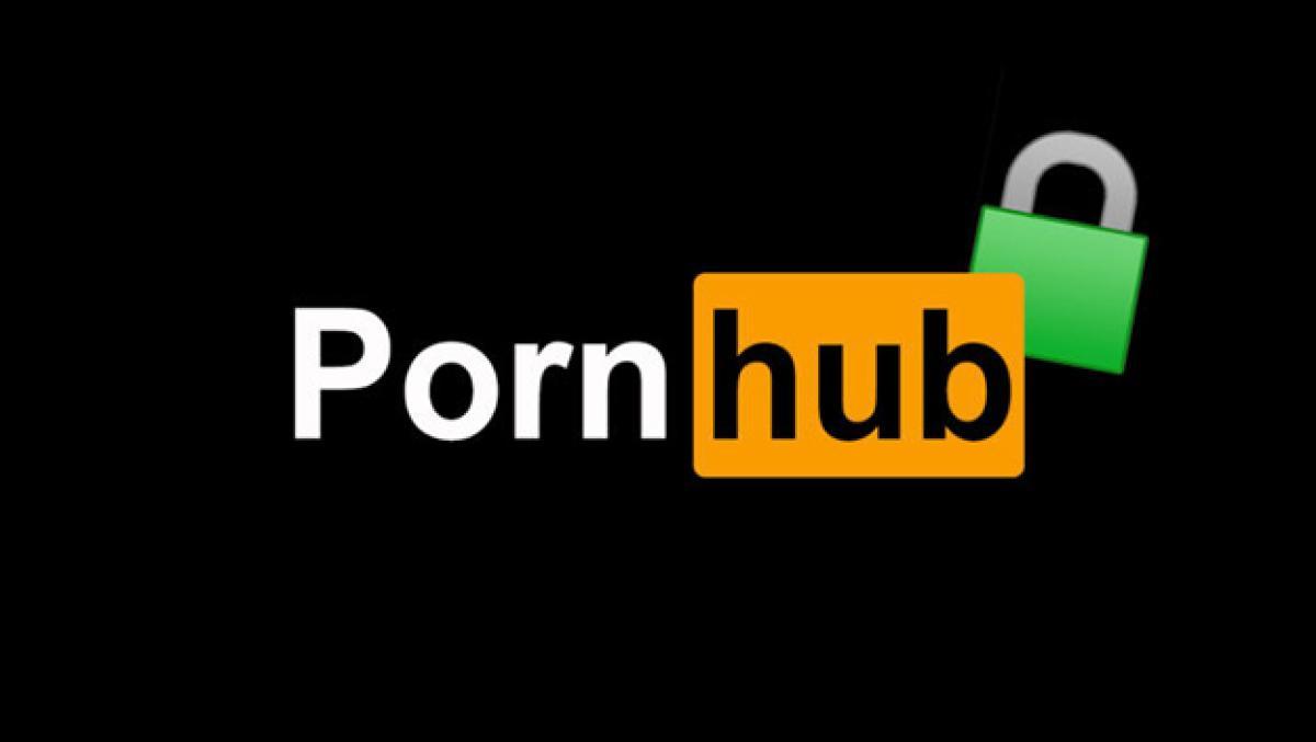 Paginas Seguras Porno ya podrás ver porno seguro a través de pornhub