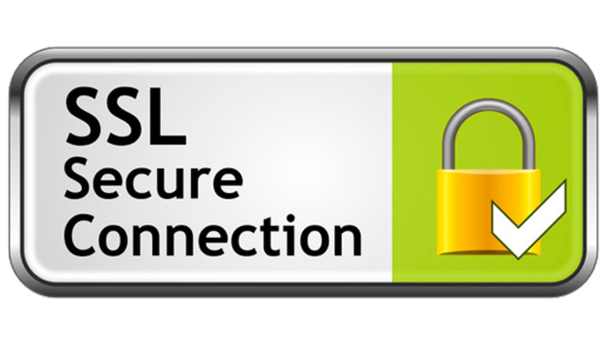 Qué es un certificado SSL y por qué debes instalarlo en tu web | Tecnología  - ComputerHoy.com