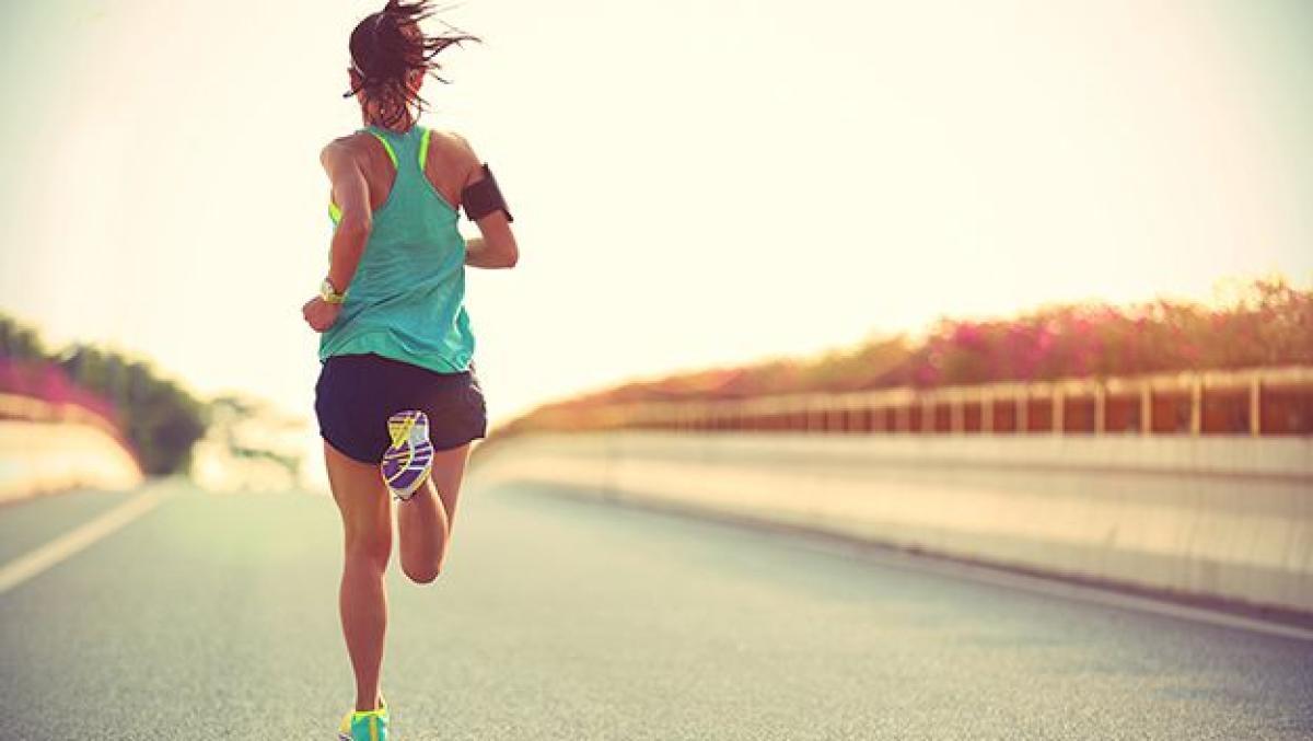 cuantas calorías se pierden caminando una hora